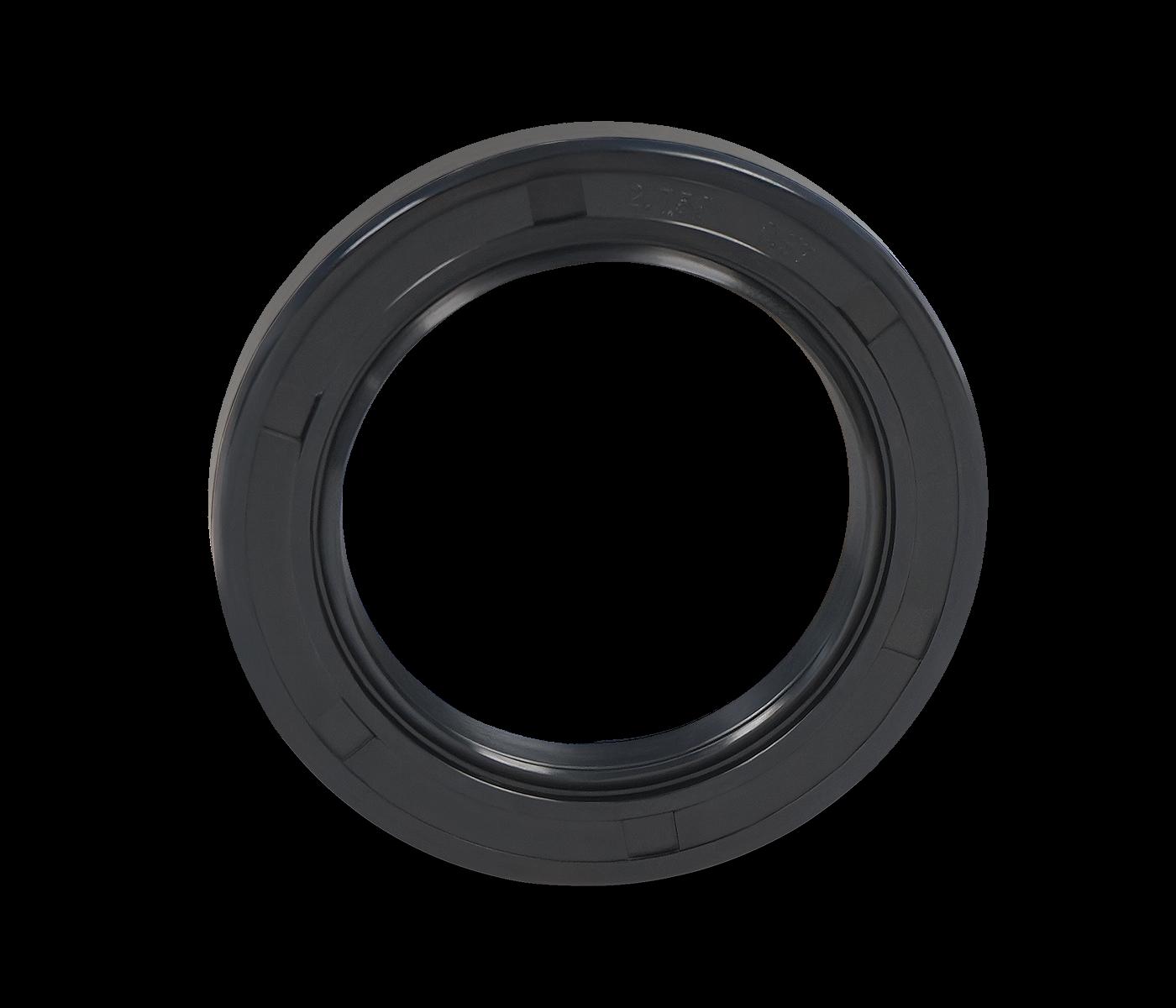 Durus-Oil-Seal Single