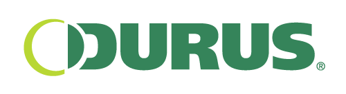 DurusLogo-Color-medium